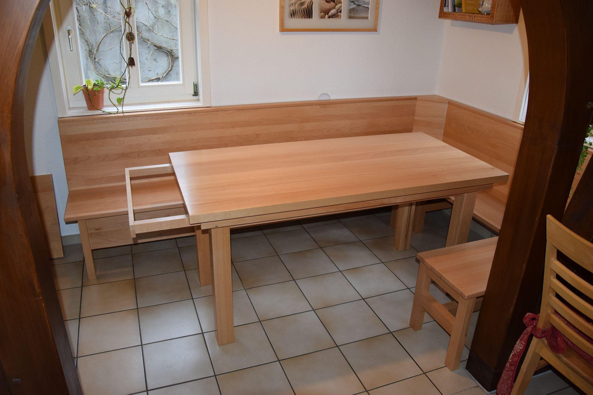 b nke schreinermeister krug. Black Bedroom Furniture Sets. Home Design Ideas