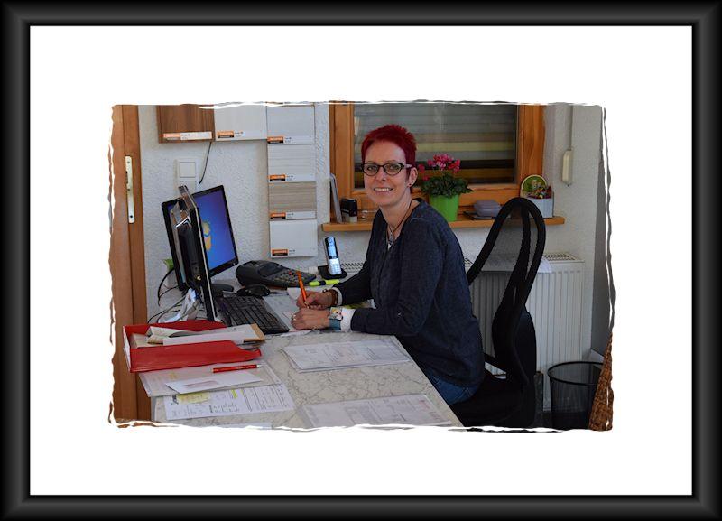 Sabine Schleuning-Roth